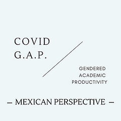 Copy of Covid GAP_Mexican Perspective.pn