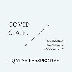 LogoCovid GAP_Qatar Perspective.png