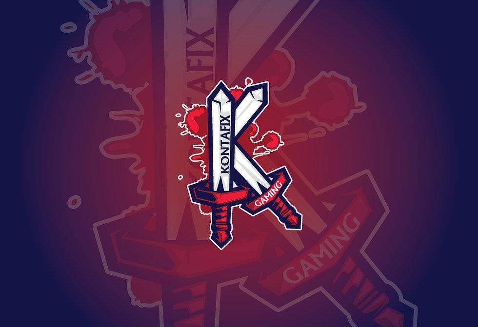 Kontafix-01.jpg