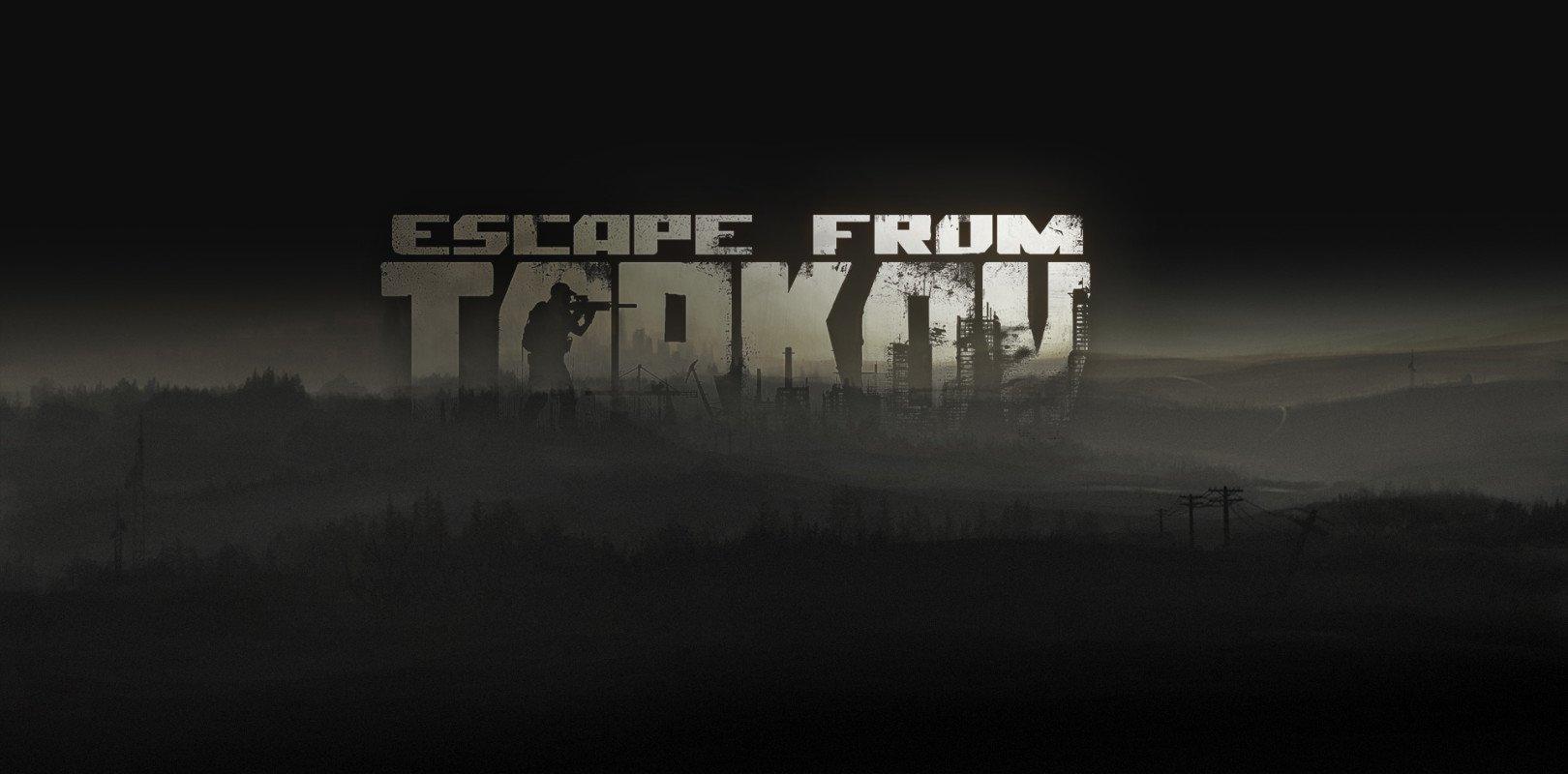 Escape_from_Tarkov_title-1620x800