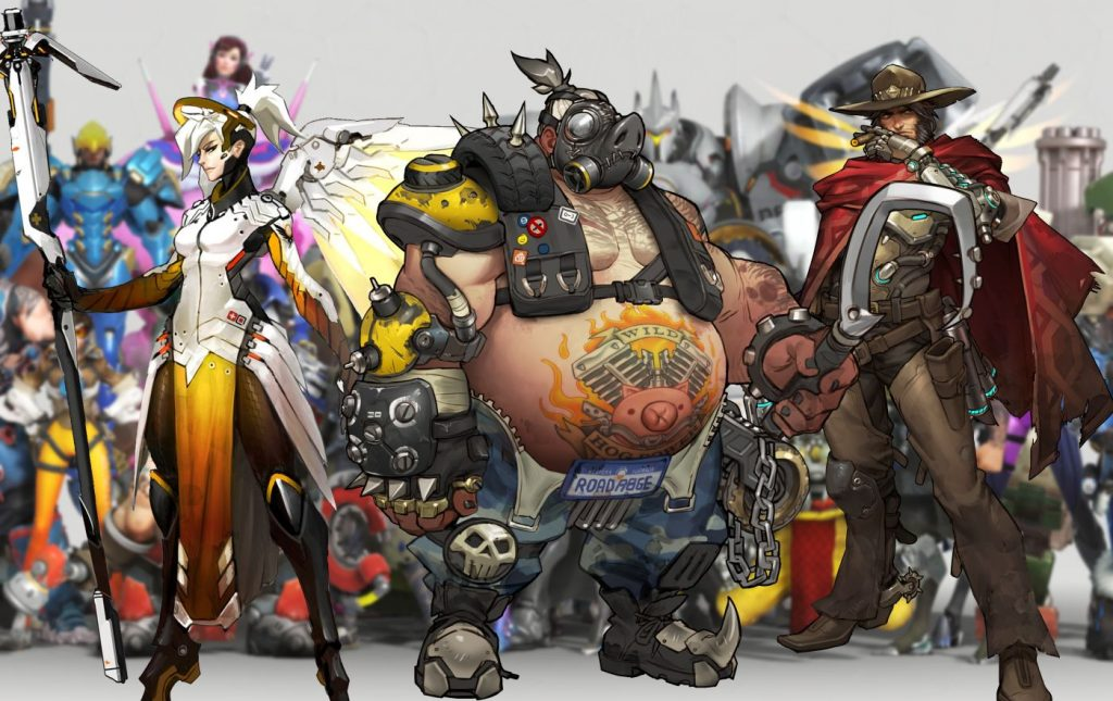 Overwatch-three-heroes-1024x645