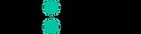 logo_imm_edited.png
