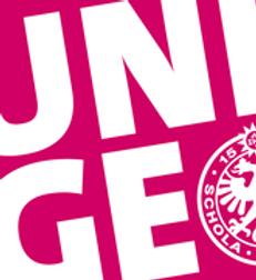 unige.png