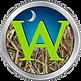 Erica Clark_Logo3_Neon Green (1).png