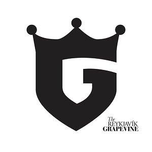 Grapvine