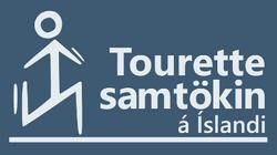 Tourette Samtökin