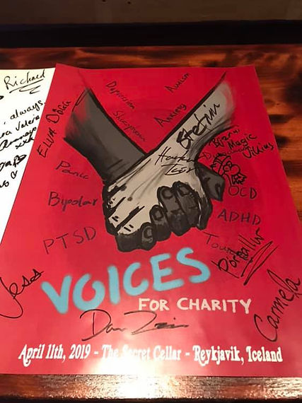 Voices For Charity Signatures 1.jpg