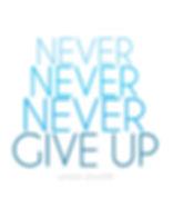NeverGiveUpBlue.jpg