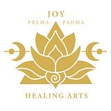 Jenny_Logo_07042020.png