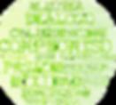 Word%252520Art%2525207_edited_edited_edi