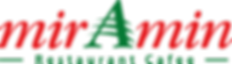 MirAmin logo