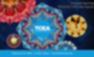 TCEA-Logo.jpg