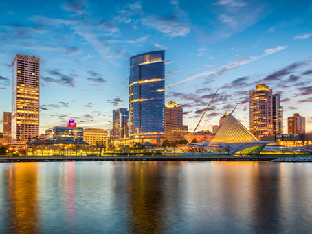Things To-Do in Milwaukee