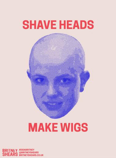 Britney Shears