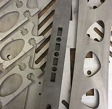 Titanium cuts sooo nice.jpg