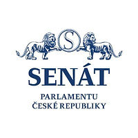 senát logo.jpg