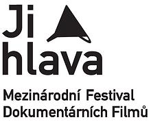 Jihlava logo.png