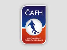 ČAFH logo.jpg