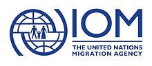 IOM logo.jpg