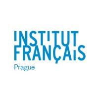 institut.jfif