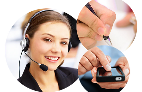 Transcription Services1.jpg