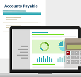 Accounts-Payable-Bookkeeping-for-Restaurants-NYC.png