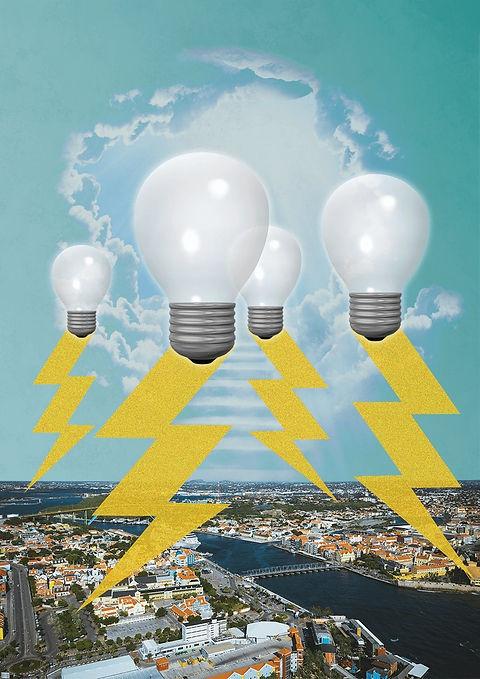Energy solutionsV2Final0.25.jpg