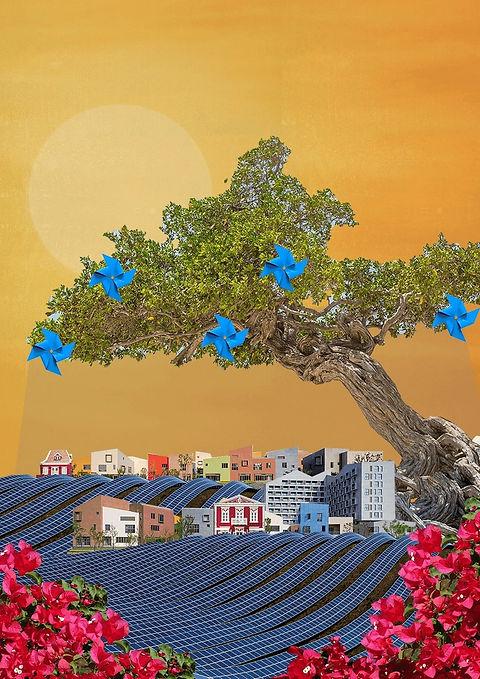 Sustainable housingV2Final0,25x.jpg