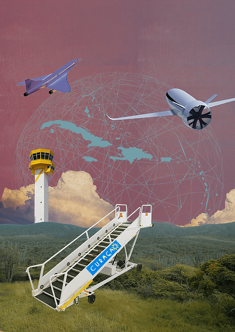 Air traffic hubV2Final0,25x.png