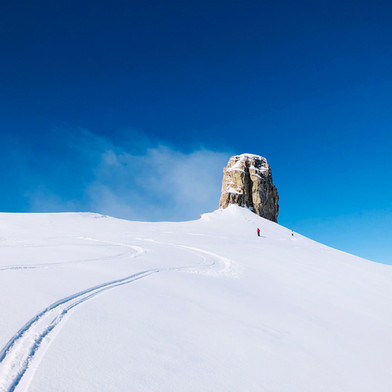 montagne3.jpg