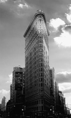 NY33.jpg