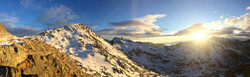 Valsesia - A due passi dal paradiso