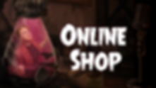 Online Shop Image.png