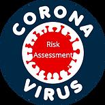 corona-virus-lebenshilfe-infos_edited.pn