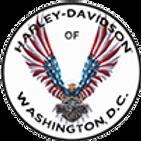 Harley-Davidson of Washington D.C.