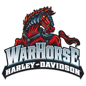 War Horse Harley-Davidson  Ocala, FL