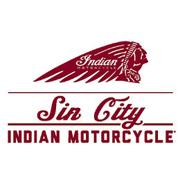 Sin City Indian Motorcycles  Las Vegas, NV