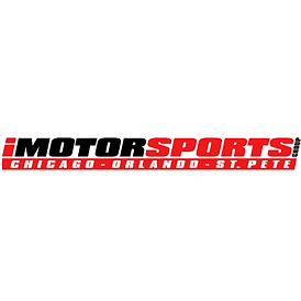 iMotorsports Orlando