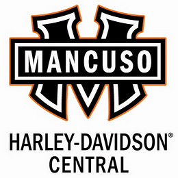 Mancuso Harley-Davidson Central  Houston, Texas