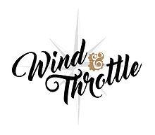 Wind&Throttle-Logo.jpg