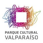 VALPARAISO_1.png