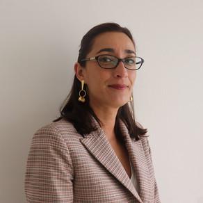 Lina Aristizabal.jpg