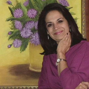 Maria Claudia Londoño.jpg