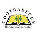 Logo Cootradecun.png
