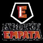 EMPATA.png
