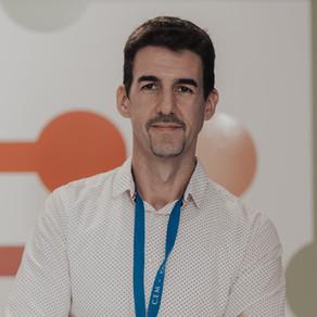 Jorge Calvo Martín.jpg