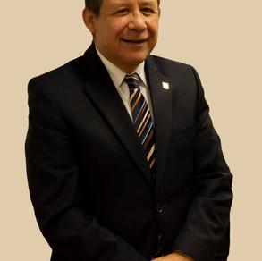 Victor Manuel.jpeg