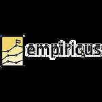 EMPRIRICUS.png