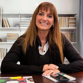 Cristina Rodrigues.jpeg
