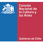 CONSEJODECHILE.png